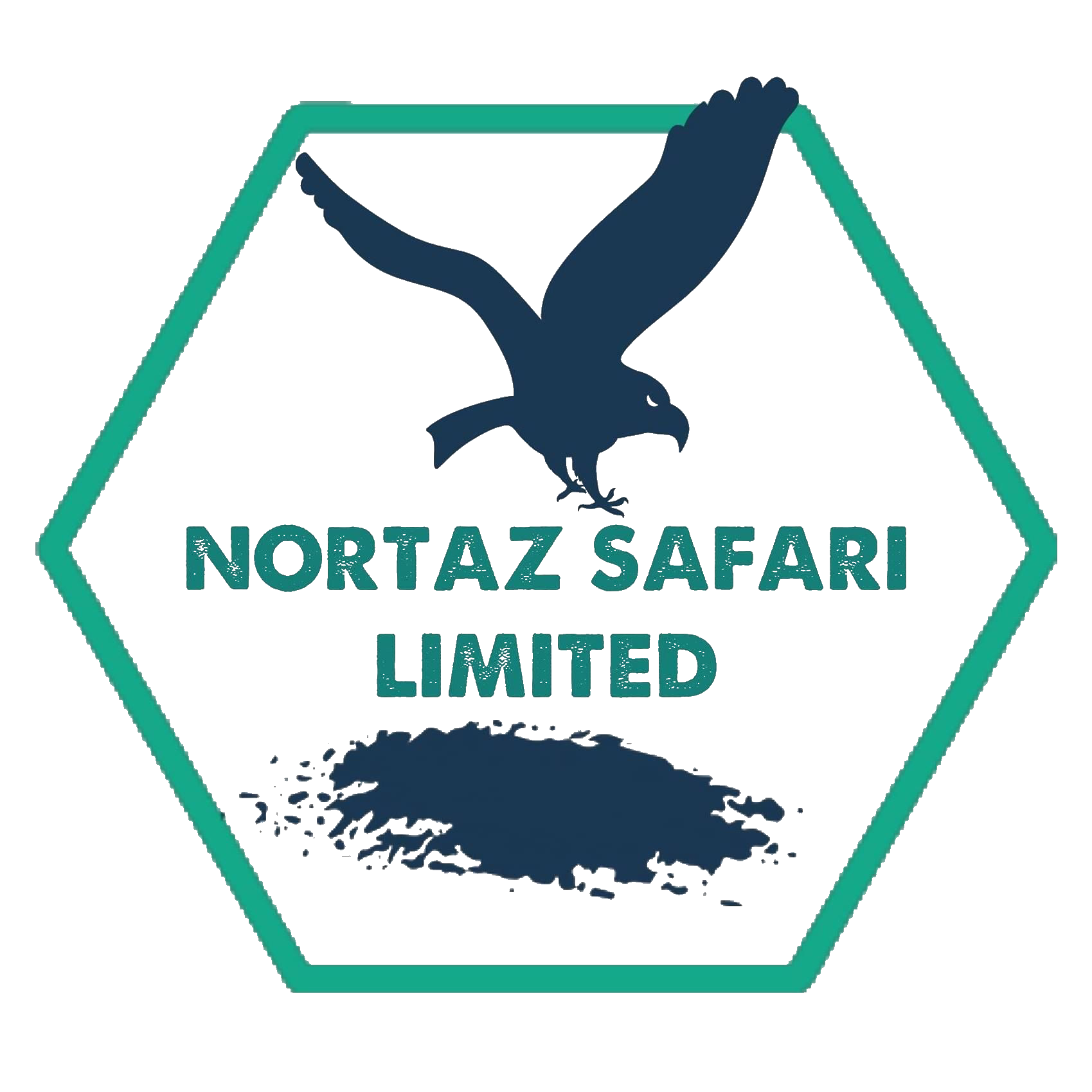 Nortaz Safari